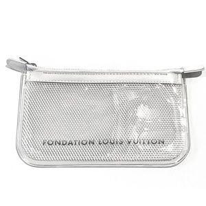 Louis Vuitton Foundation; Louis Vuitton